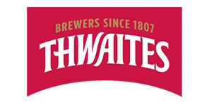 Thwaites PLC - Benchmark Success