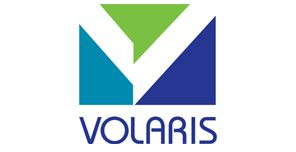 Volaris Benchmark Success