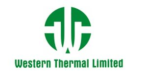 Western Thermal Benchmark Success