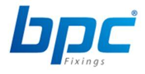 BPC Building Products Acquisition