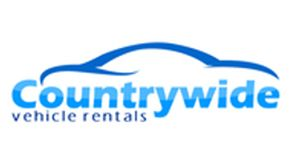 Countrywide Vehicle Rentals Acquired by Patons