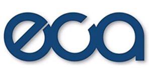 ECA Services Benchmark Success