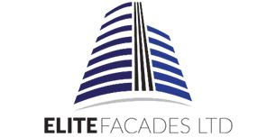 Elite Facades Acquired Benchmark Client Success