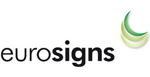 Eurosigns (UK) Benchmark Success