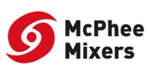 McPhee Bros Benchmark Success