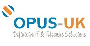 Opus-UK Benchmark International Success