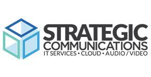 Strategic Communications Services Benchmark International Success