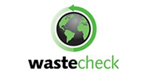 Waste Check Benchmark Success