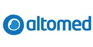 Altomed Acquired by Exochrome
