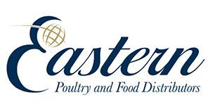 Eastern Food & Distribution - Benchmark International Success