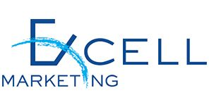 Excell Marketing - Benchmark International Success