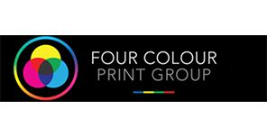 Four Colour Imports, LTD - Benchmark International Success