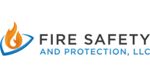 Fire Safety and Protection, LLC (FSP), a portfolio company of Sunny River Management (SRM).