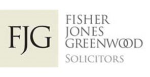 Fisher Jones Greenwood