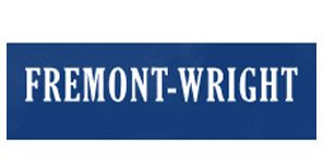 Fremont-Wright, LLC - Benchmark International Success