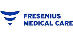 Fresenius Medical Care North America - Benchmark International Success