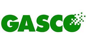 Gasco Affiliates, LLC - Benchmark International Client Success