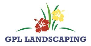 GPL Landscaping - Benchmark International Client Success