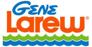 Gene Larew Lures, LLC - Benchmark International Client Success