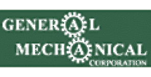 General Mechanical Construction