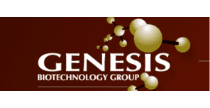 Genesis Biotechnology Group