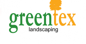 GreenTex Landscaping, Inc.