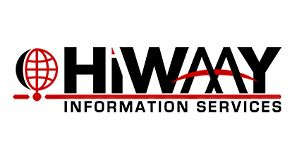 HiWAAY Information Services, Inc - Benchmark International Client Success