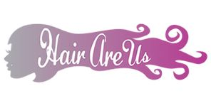Hair Are Us, LLC - Benchmark International Client Success