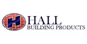 Hall Building Products, Inc. - Benchmark International Client Success