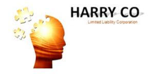 HarryCo., LLC - Client Success