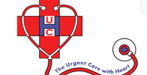 Hillcrest Urgent Care of Alabama, PC - Client Success