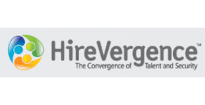 HireVergence, LLC - Benchmark International Client Success