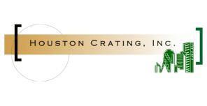 Houston Crating, Inc. - Benchmark International Client Success
