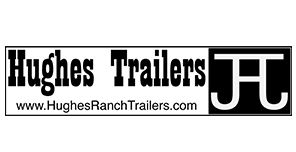 Hughes Trailers, LLC - Benchmark International Client Success
