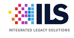 Integrated Legacy Solutions, LLC - Benchmark International Client Success