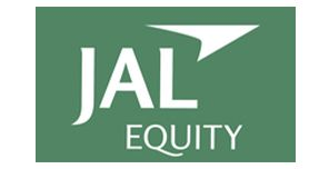 JAL Equity - Benchmark International Success