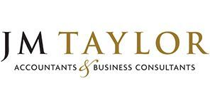 JM Taylor - Benchmark International Success
