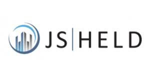 J.S. Held, LLC