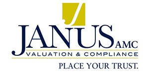 Janus AMC, LLC - Benchmark International Client Success