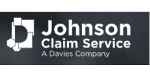 Johnson Claim Service, Inc. - Benchmark International Client Success