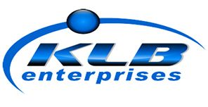 KLB Enterprises, Inc - Benchmark International Client Success