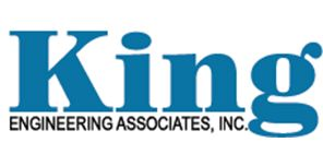 King Engineering - Benchmark International Success