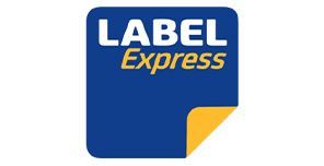 Label Express Benchmark International Success