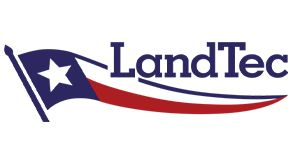 Landtec - Benchmark International Client Success