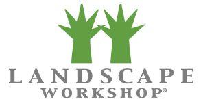 Landscape Workshop - Benchmark International Client Success