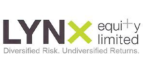 Lynx Acquires Label Express Benchmark International Success