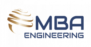 MBA Engineering acquires Laser Trader