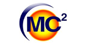 MC2 Inc - Benchmark International Client Success