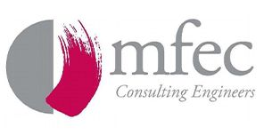 Malone Finkle Eckhardt & Collins, Inc - Benchmark International Client Success