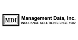 Management Data, Inc. - Benchmark International Client Success